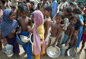 wpid-hunger-india-300x204.jpg