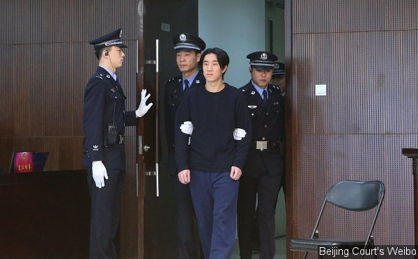 jackie-chan-s-son-jaycee-sentenced-six-months-prison-after-pleading-guilty-to-drug-charge