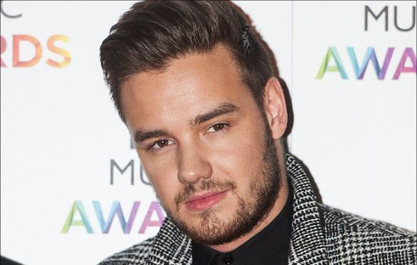 liam-payne-wants-to-be-a-humanitarian