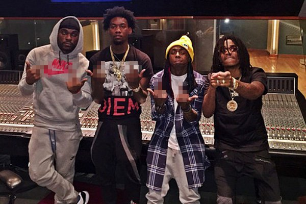 lil-wayne-teams-up-with-migos-for-gone-girl-inspired-track-amazing-amy
