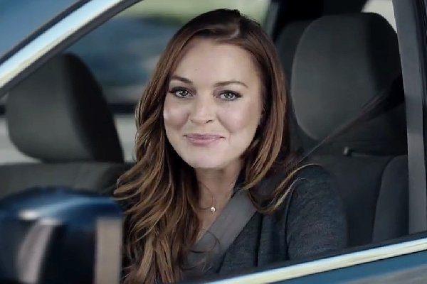 lindsay-lohan-shares-her-new-super-bowl-commercial
