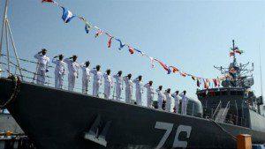 naval1