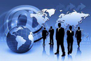 networkandfinance