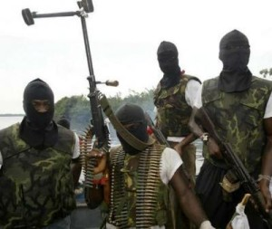 wpid-niger-delta-militants0.jpg