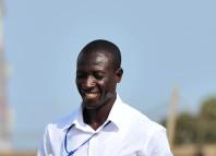 Coach-Mas-Ud-Dramani