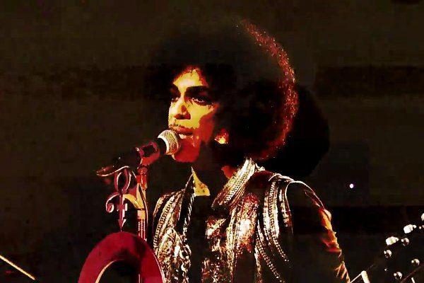 prince-premieres-marz-ft-3rdeyegirl