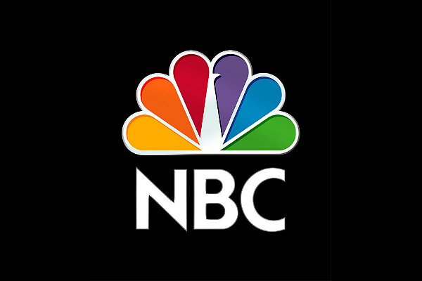 the-blacklist-producers-team-up-for-ex-sniper-drama-on-nbc