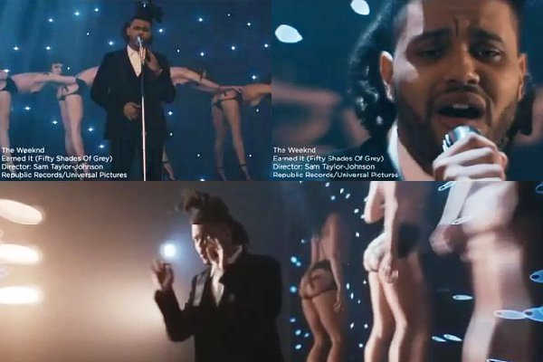 the-weeknd-previews-semi-nsfw-for-fifty-shades-of-grey-soundtrack-earned-it