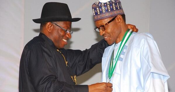 Buhari-and-Jonathan-599x318