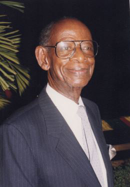 dr. nkansa gyane