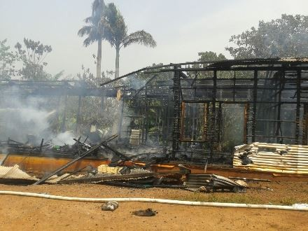 fire-at-kumasi-military-barracks-4-440x330