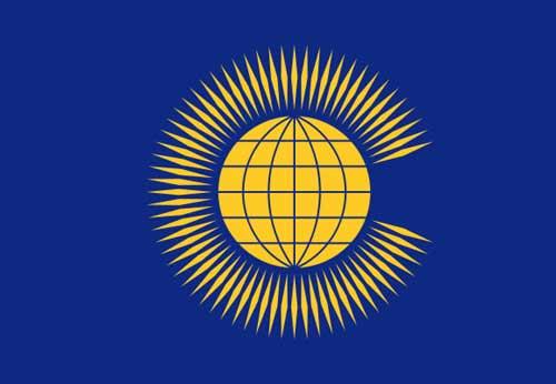 wpid-Commonwealth.jpg