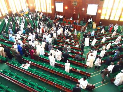Reps Demand $20b NNPC Audit Report From FG