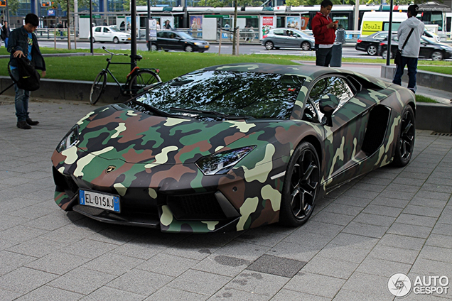 Want To Know Kevin-Prince Boateng And Sulley Muntari?s Flashy Cars?