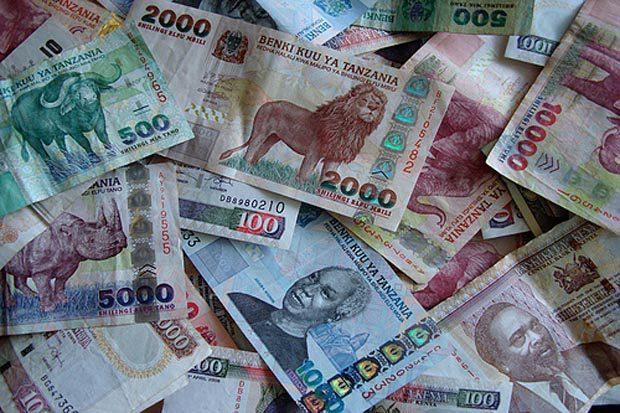 wpid-Tanzanian-Shilling.jpg