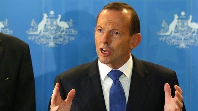 wpid-Tony-Abbott.jpg