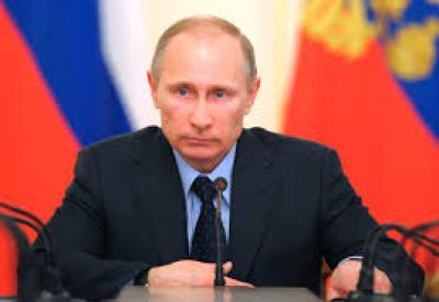 wpid-Vladimir20Putin.jpg