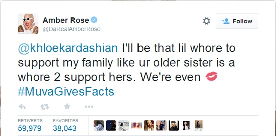 amber-rose-shades-kim-kardashian-khloe-kardashian