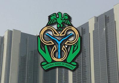 CBN Release N213bn As first batch of NEMSF