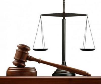 wpid-court-new21.jpg