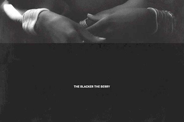 kendrick-lamar-unveils-track-the-blacker-the-berry