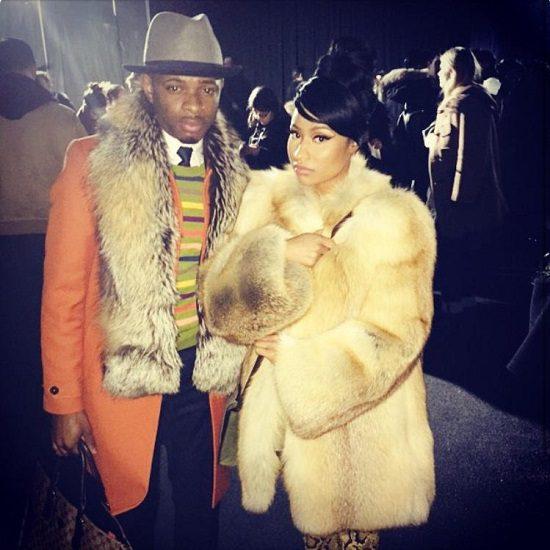 nicki-minaj-fur-marc-jacobs-fashion-show