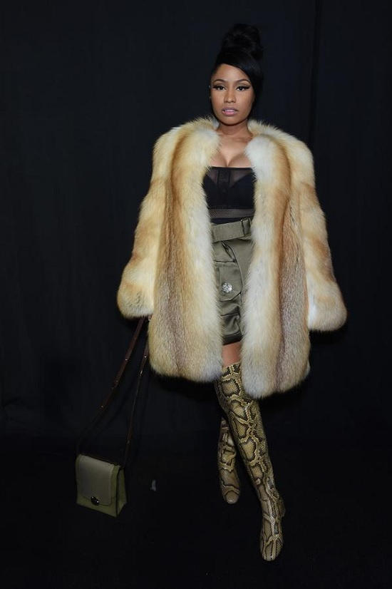nicki-minaj-marc-jacobs-fashion-show
