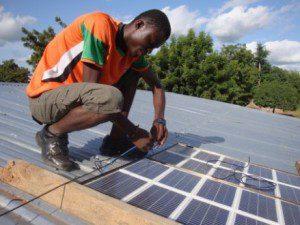 solar-panels-300x225