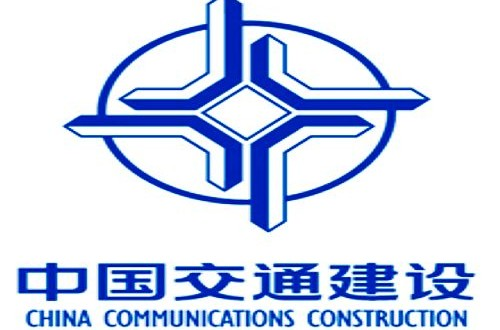 China-Communications-Construction-500x330