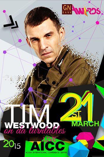 GNB Awards Artiste Hype_Tim Westwood