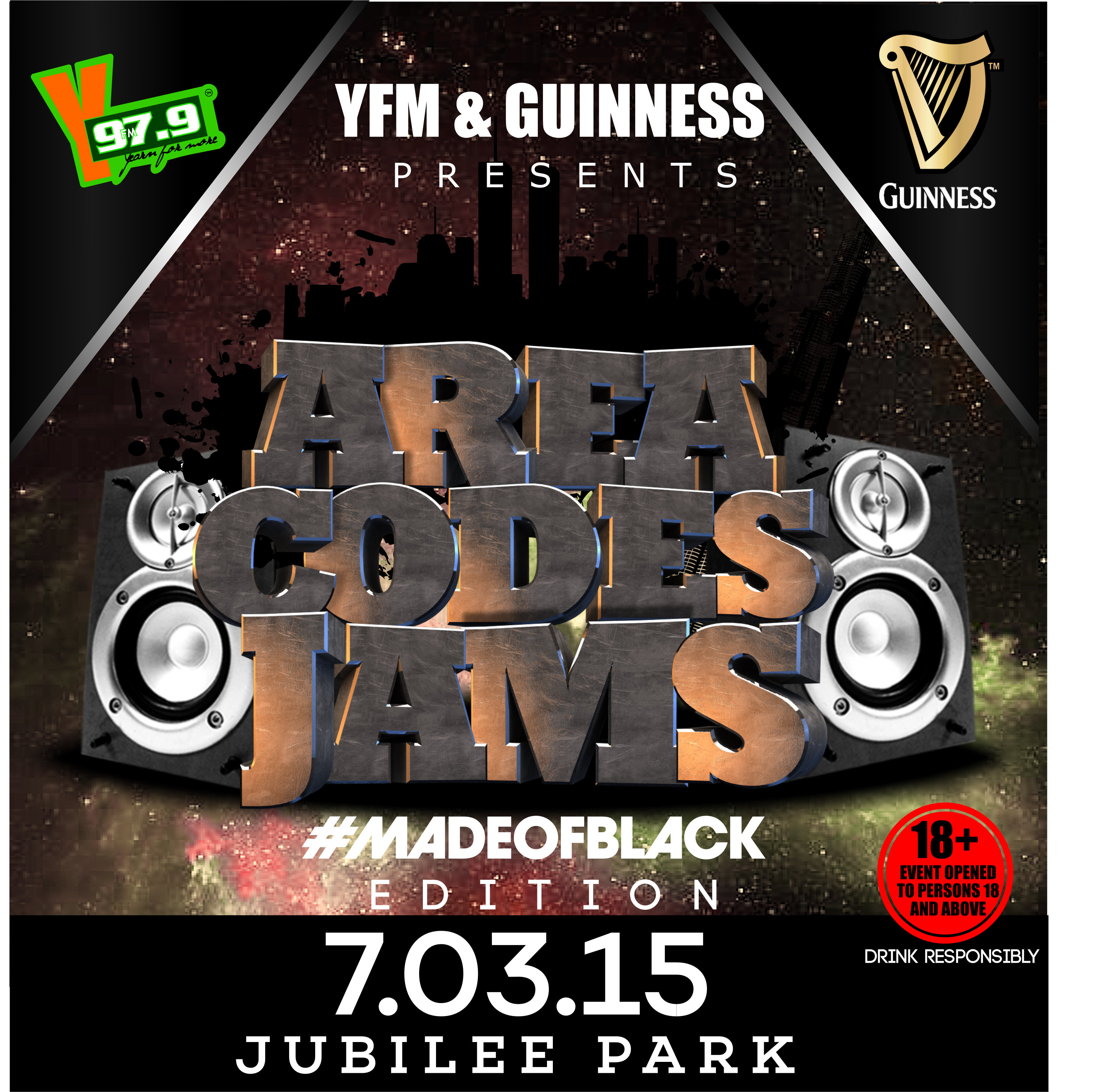 All Set For YFM Area Codes In Takoradi News Ghana