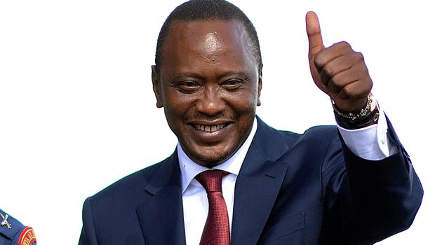 President-Uhuru-Kenyatta