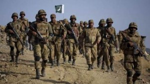 Security-forces-kill-14-militants-in-northwestern-Pakistan1