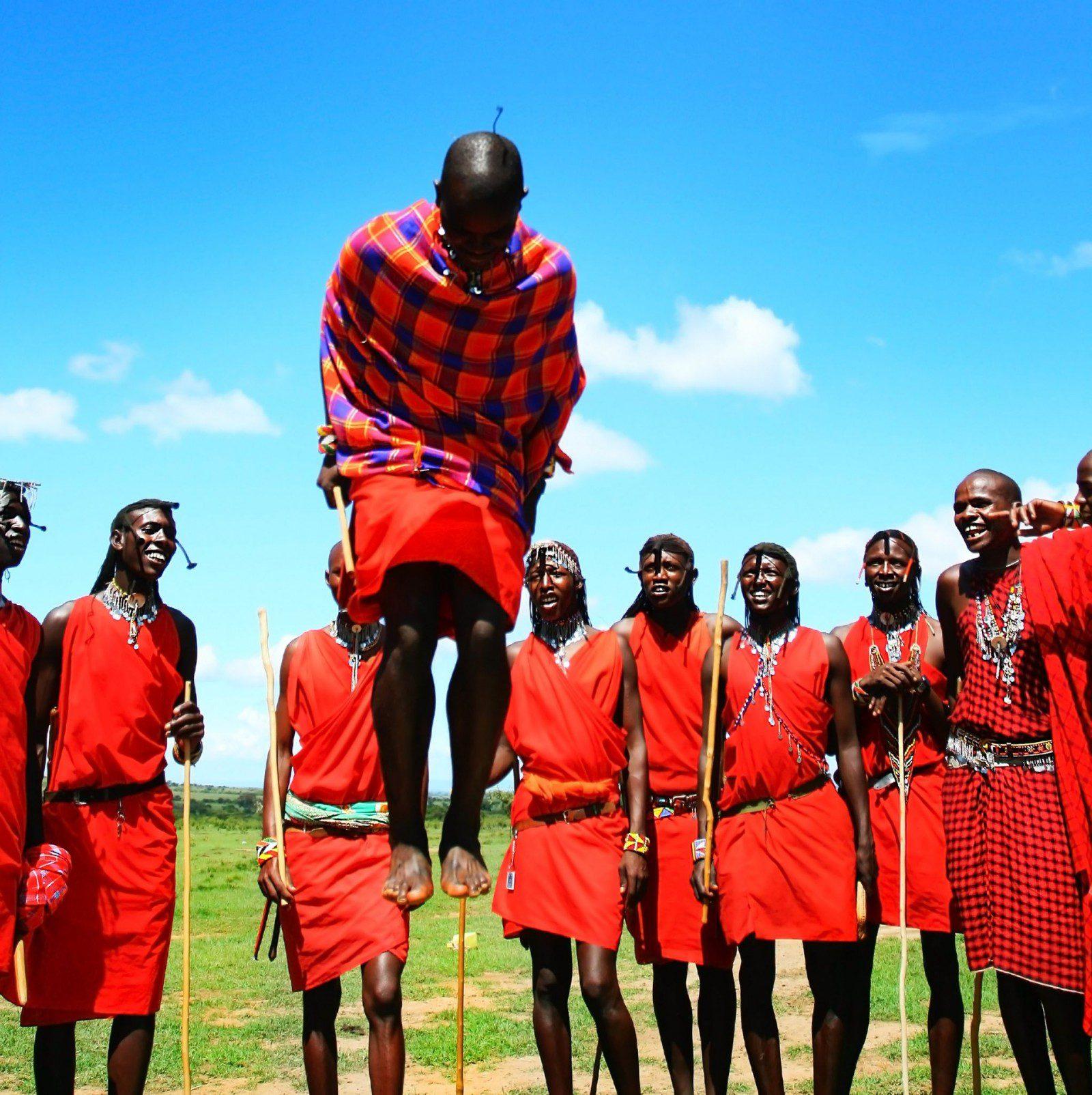 african-traditional-jumps-masai-mara-warriors-dancing-kenya-1600x1604