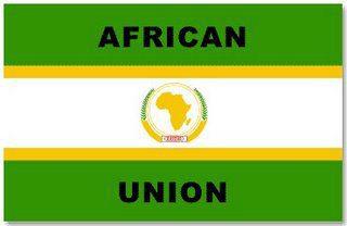 wpid-African-Union.jpg