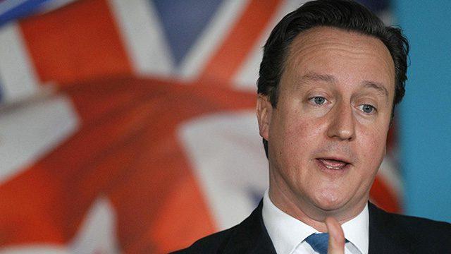 wpid-David-Cameron.jpg