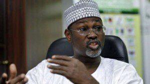 wpid-INEC-Chairman-Attahiru-Jega-300x169.jpg