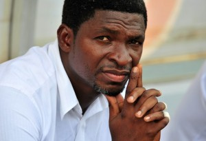 Ghana assistant coach Maxwell Konadu has confirmed that he will not return to his former club Kumasi Asante Kotoko because his commitments with the Black Stars will not permit him to combine the two jobs.