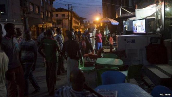 wpid-Nigeria-election1.jpg