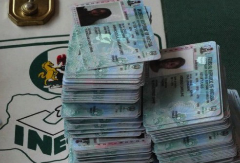 PVC-INEC