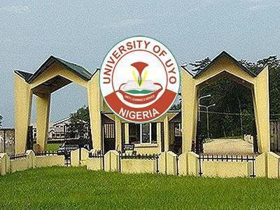 University of Uyo - UNIUYO