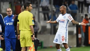 Ex-Marseille Jose Anigo convinced Ghana winger Andre Ayew will leave French side