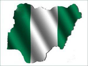 wpid-nigeria-map-flag-300x225.jpg