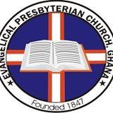 E.P. Church