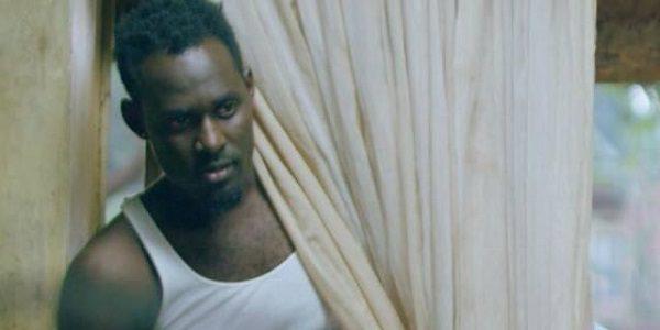 Maurice Kirya - BUSAABALA