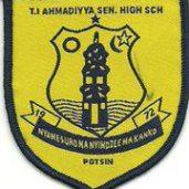 T.I   Ahmadiyya