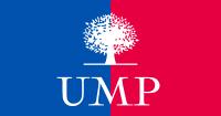 Union  Popular Movement Party