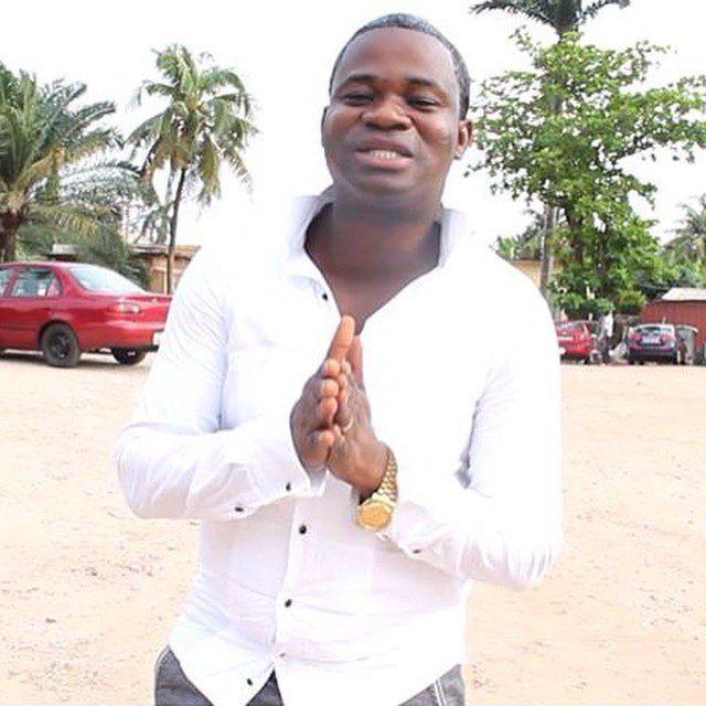 isaiah-kwadwo-ampong