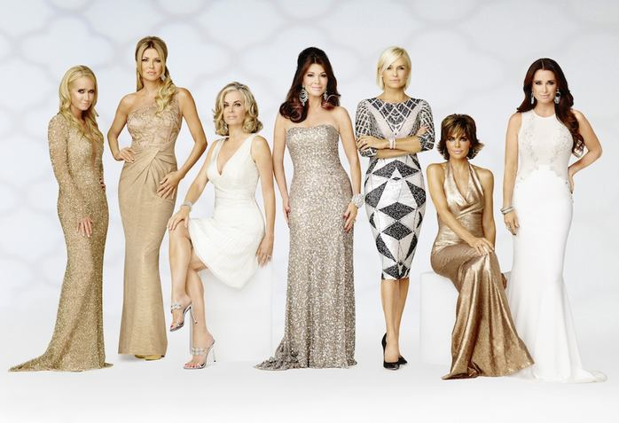 real-housewives-of-beverly-hills-kyle-richards-lisa-rinna