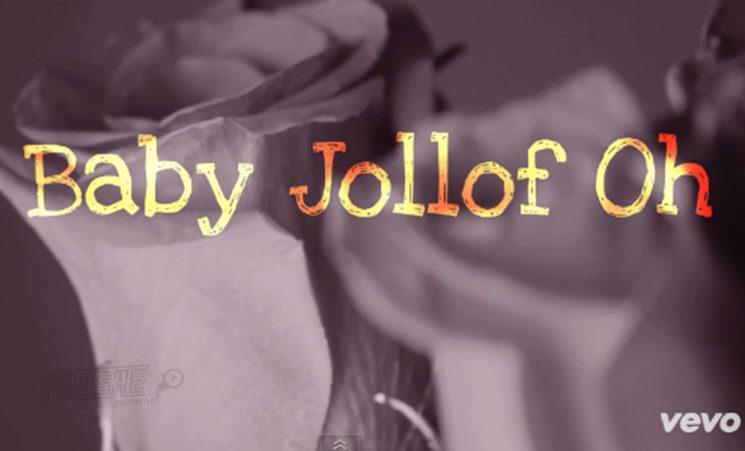 solidStar_babyjollof_lyricVideo_blog